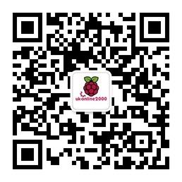 qrcode_for_gh_476ede45c3e1_258
