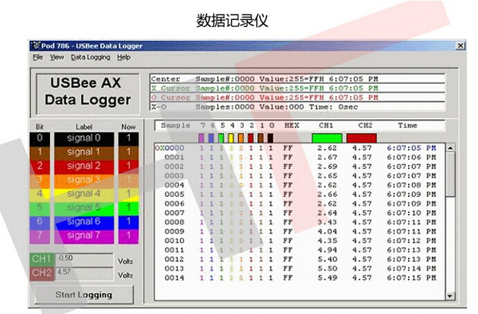 USBee AX Pro (1)