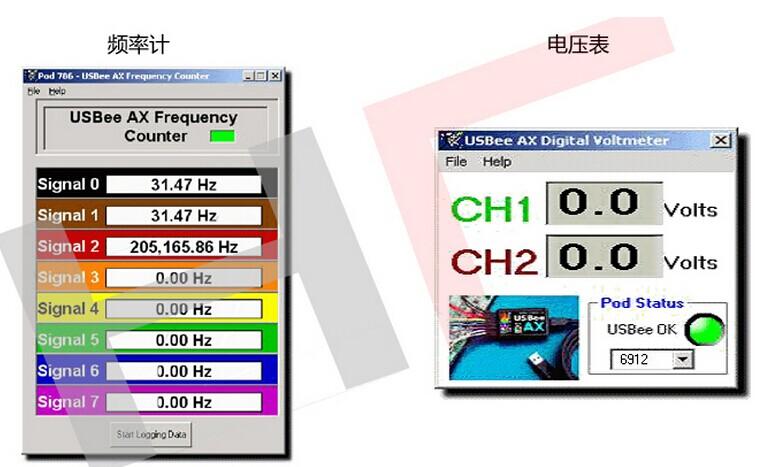 USBee AX Pro (2)