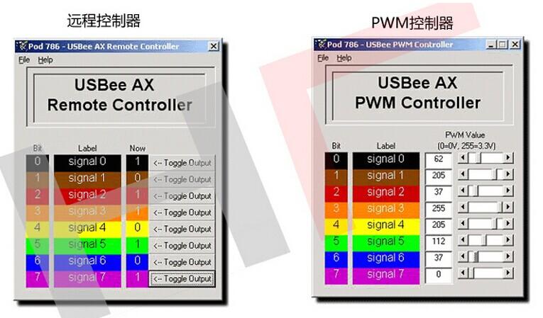 USBee AX Pro (3)