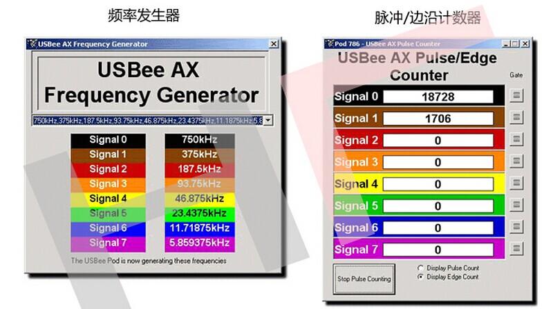USBee AX Pro (4)