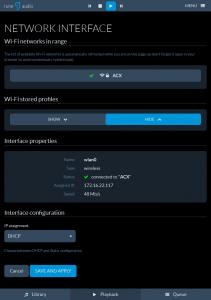 RuneAudio_0.3-alpha_Wi-Fi