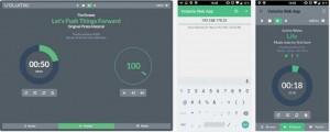 volumio-web-app-1024x409