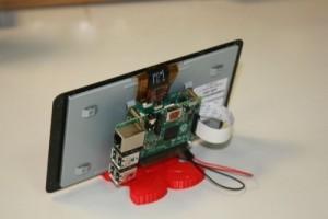 RaspBerry-Pi-01-500x333
