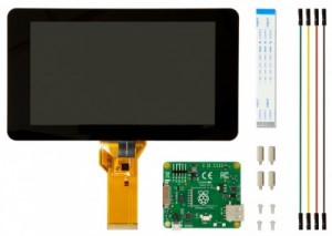 RaspBerry-Pi-Screen-02-500x355