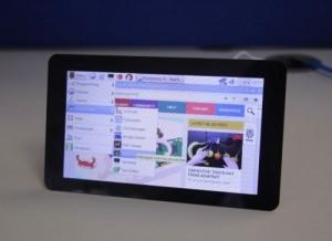 RaspBerry-Pi-Screen-500x364