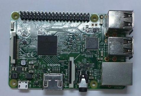 raspberry-pi-3-model-b-3