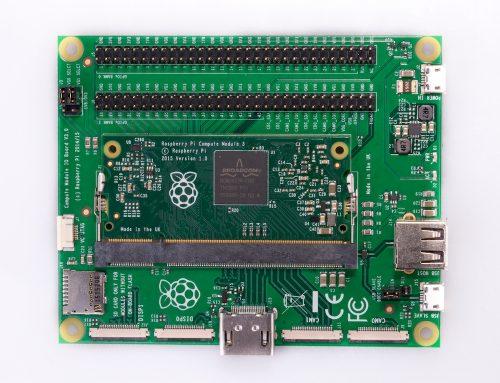 Compute-Module-IO-Board-Mounted_Overhead-500x383